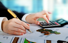 Hướng dẫn cách tính lãi suất vay tiền mua nhàtại ngân hàng mới