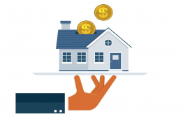 Quy trình mua nhà gói gọn chỉ trong 5 bước đơn giản