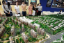Thị trường bất động sản phục hồi sau thời gian giãn cách ly xã hội