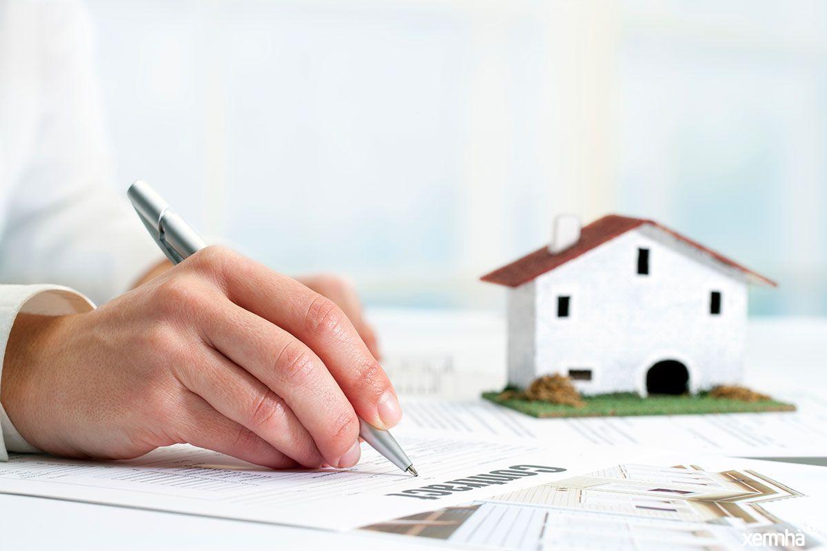 Ưu điểm và hạn chế của từng loại hình bất động sản