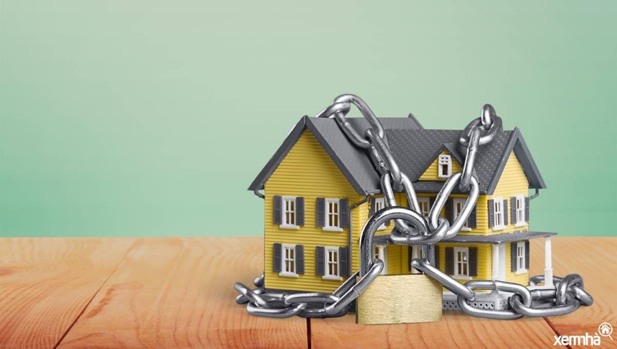 Mách nhỏ bí quyết mua nhà đất được giá hời không phải ai cũng biết
