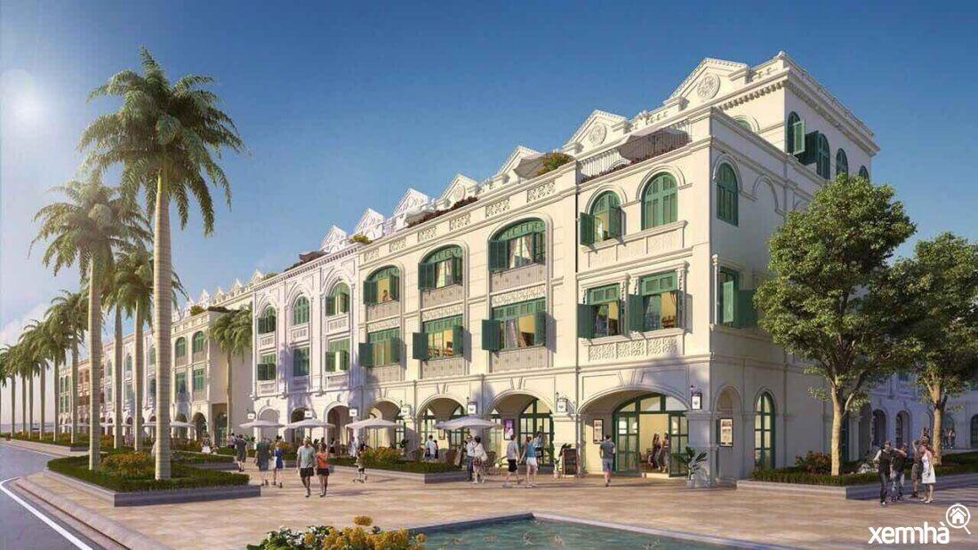 Boutique Hotel Phú Quốc