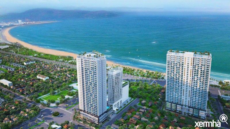 Triển vọng bất động sản Việt Nam trong mắt nhà đầu tư ngoại