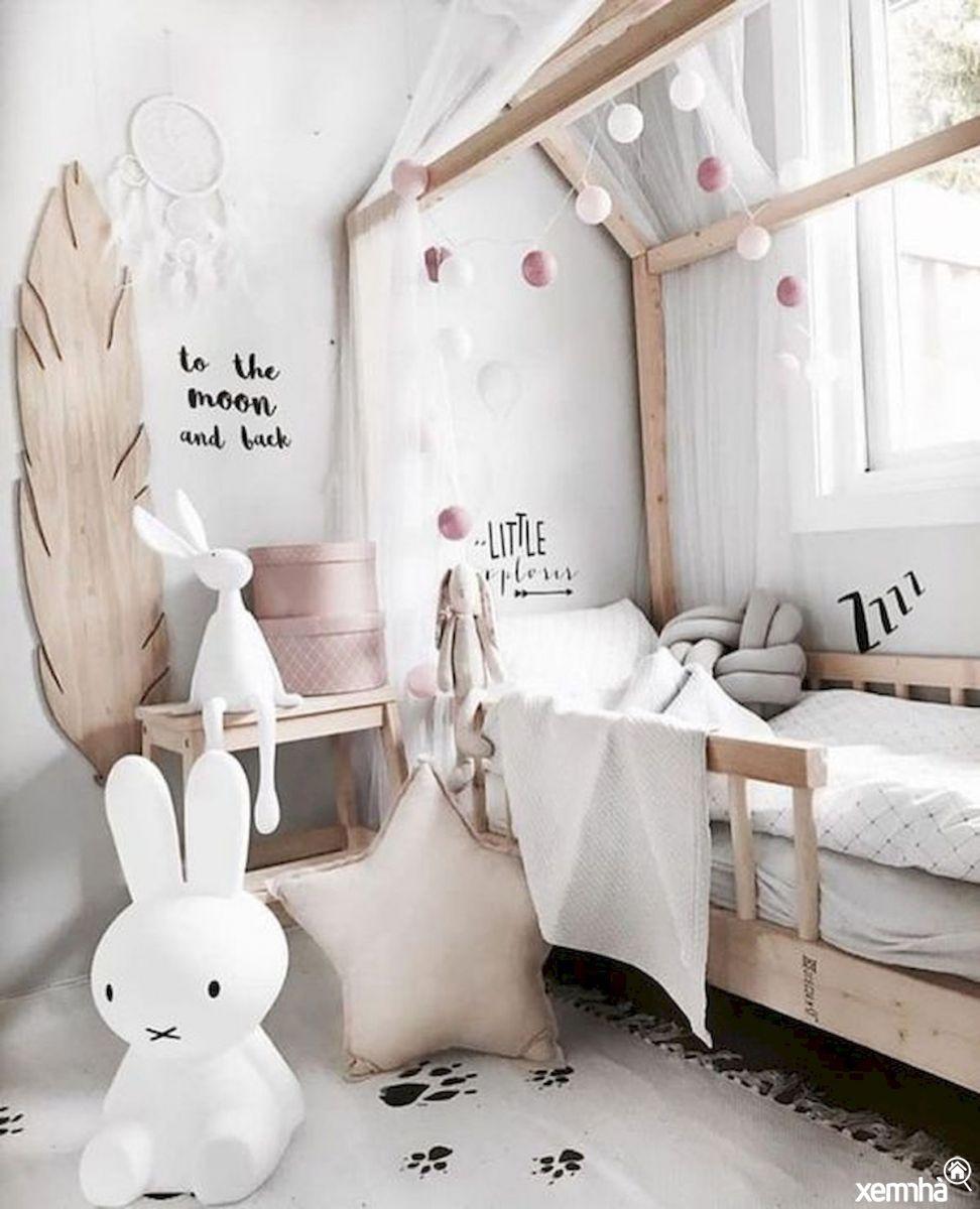 Phòng ngủ cho bé 6