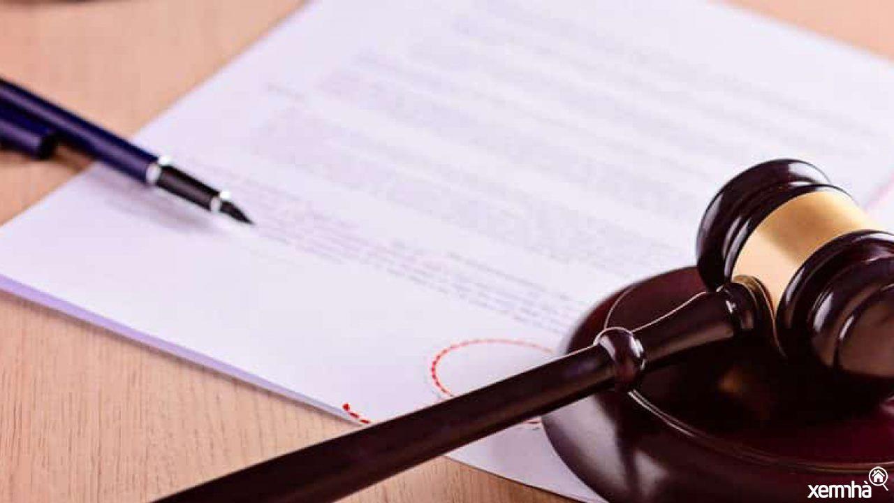 Pháp lý phê duyệt kéo dài ảnh hưởng xấu đến thị trường BĐS