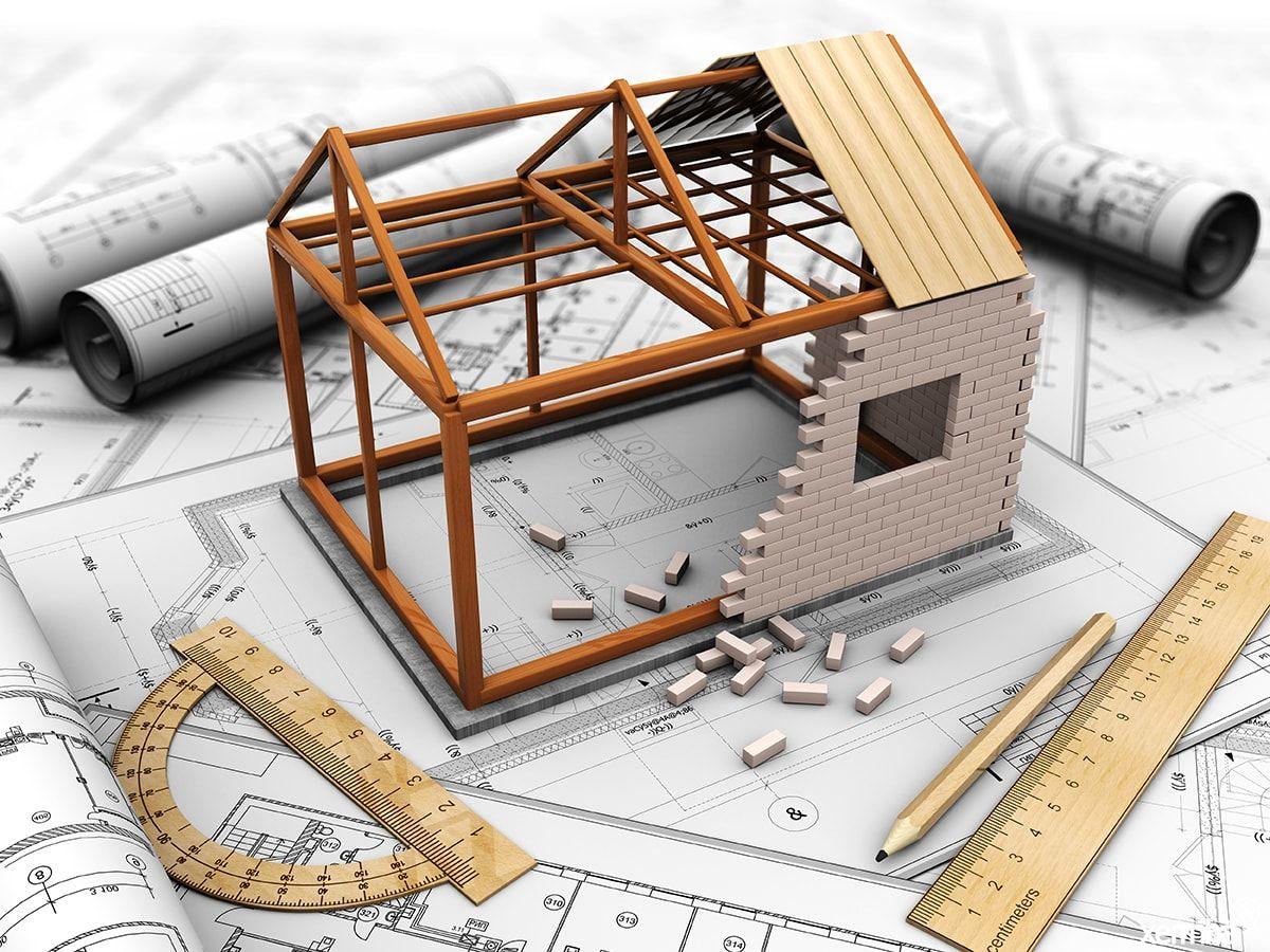 Kinh nghiệm xây nhà lần đầu tiết kiệm chi phí