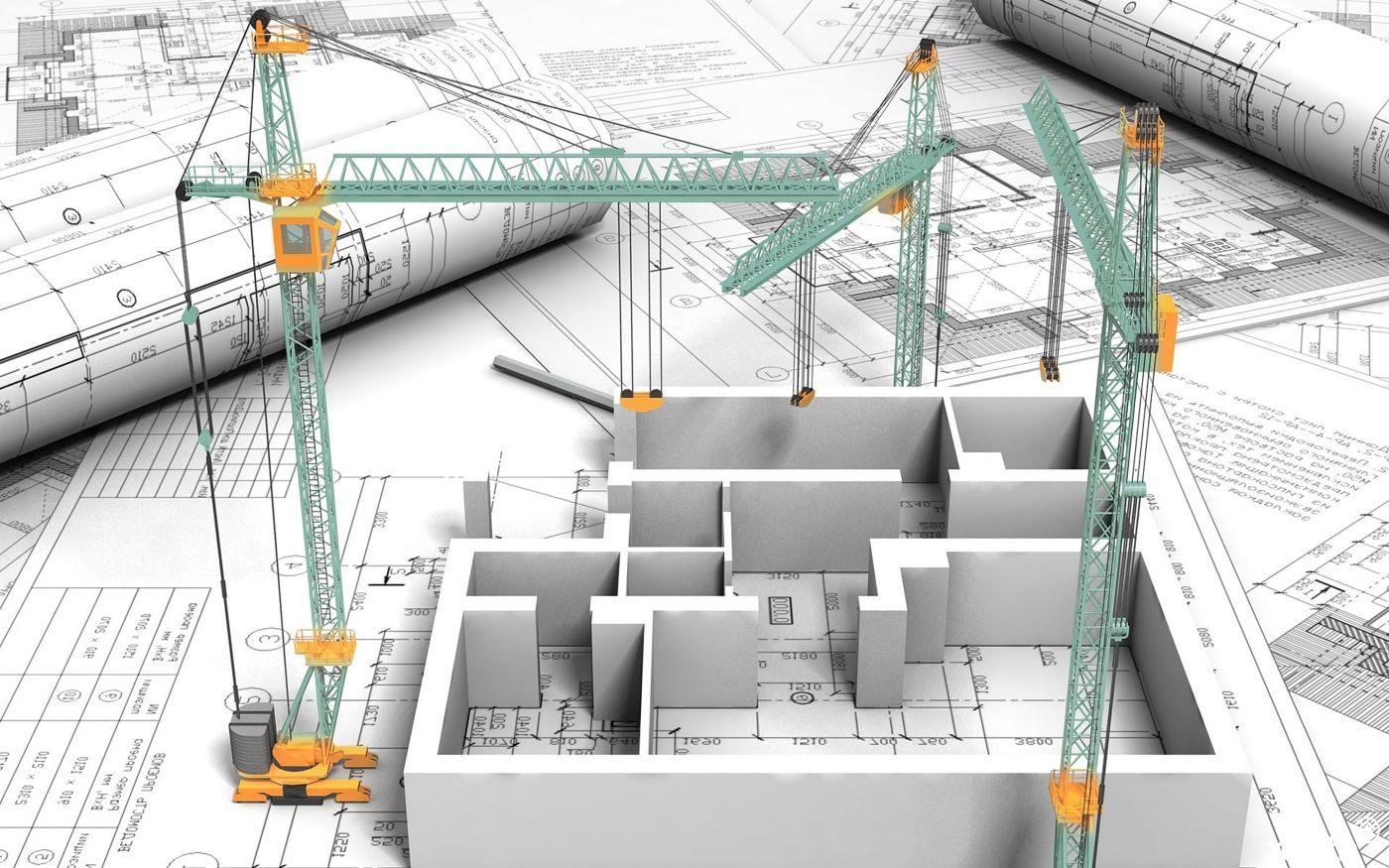 Xin cấp phép xây dựng nhà ở tại Hà Nội